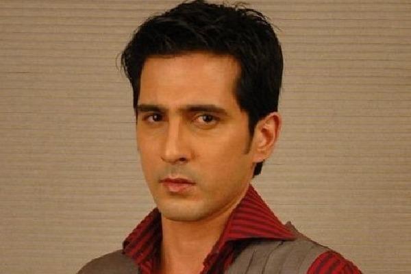 TV actor Sameer Sharma dies in his residence