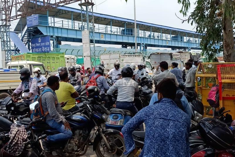 Supreme Court gives nod to BS4 vehicle registration