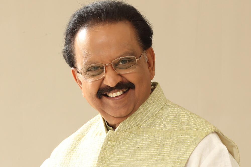 Latest health bulletin of SP Balasubrahmanyam will be released at midnight