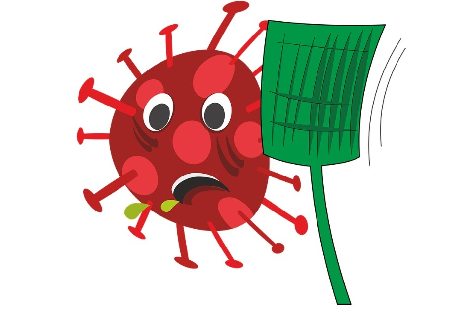 29164 new COVID19 infections  in india
