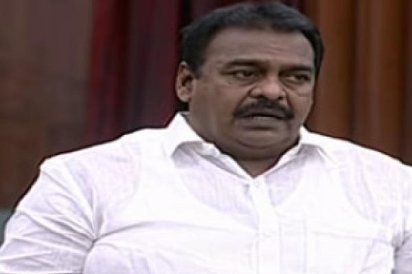Janasena MLA Rapaka Varaprasad opines on Janasena and Pawan Kalyan