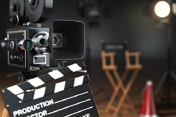 Film industry to introduce Covid Protection wing