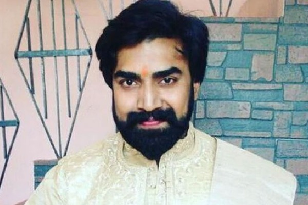 Bollywood actor Sandeep Nahar commits suicide
