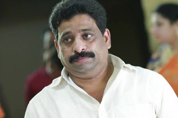 budda venkanna criticises vijay sai reddy