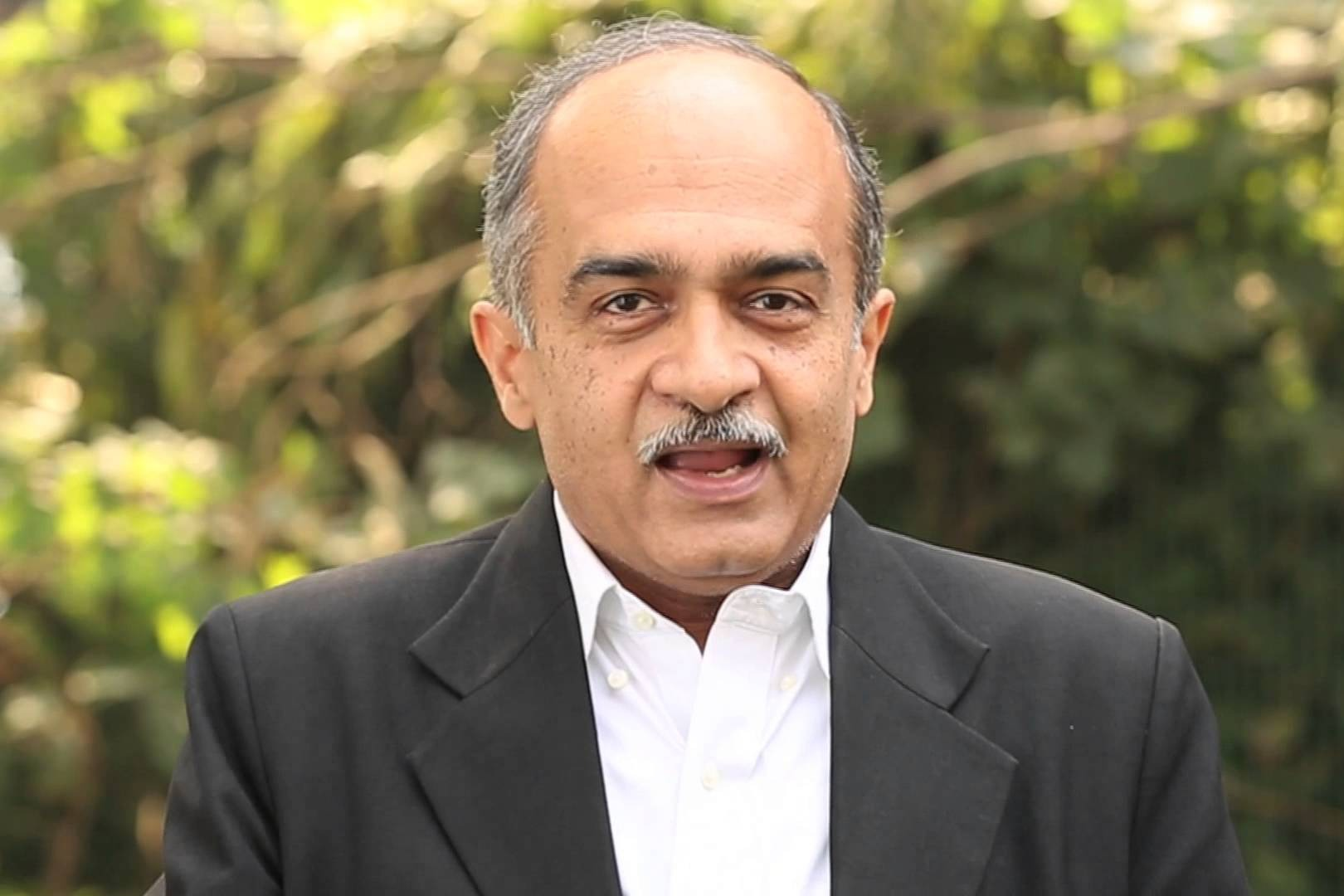 Supreme Court refuses to accept regrets of Prashat Bhushan over corrupt CJIs remark