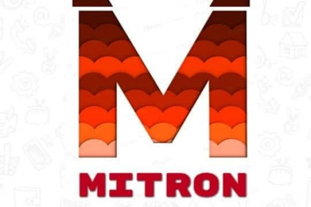 Mitron app re entered Google Play Store