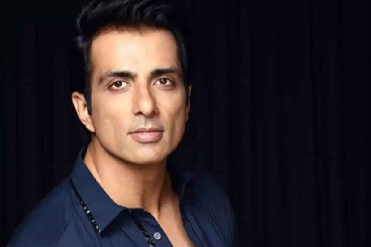 Sonu sood once again donate lakhs of rupees for baby girl operation