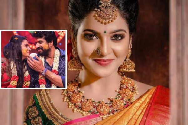 Actress VJ Chitra Mother accused Hemanth behind chitra suicide