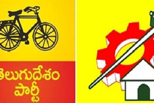 HC grants bail to TDP leader Nadendla Brahmam