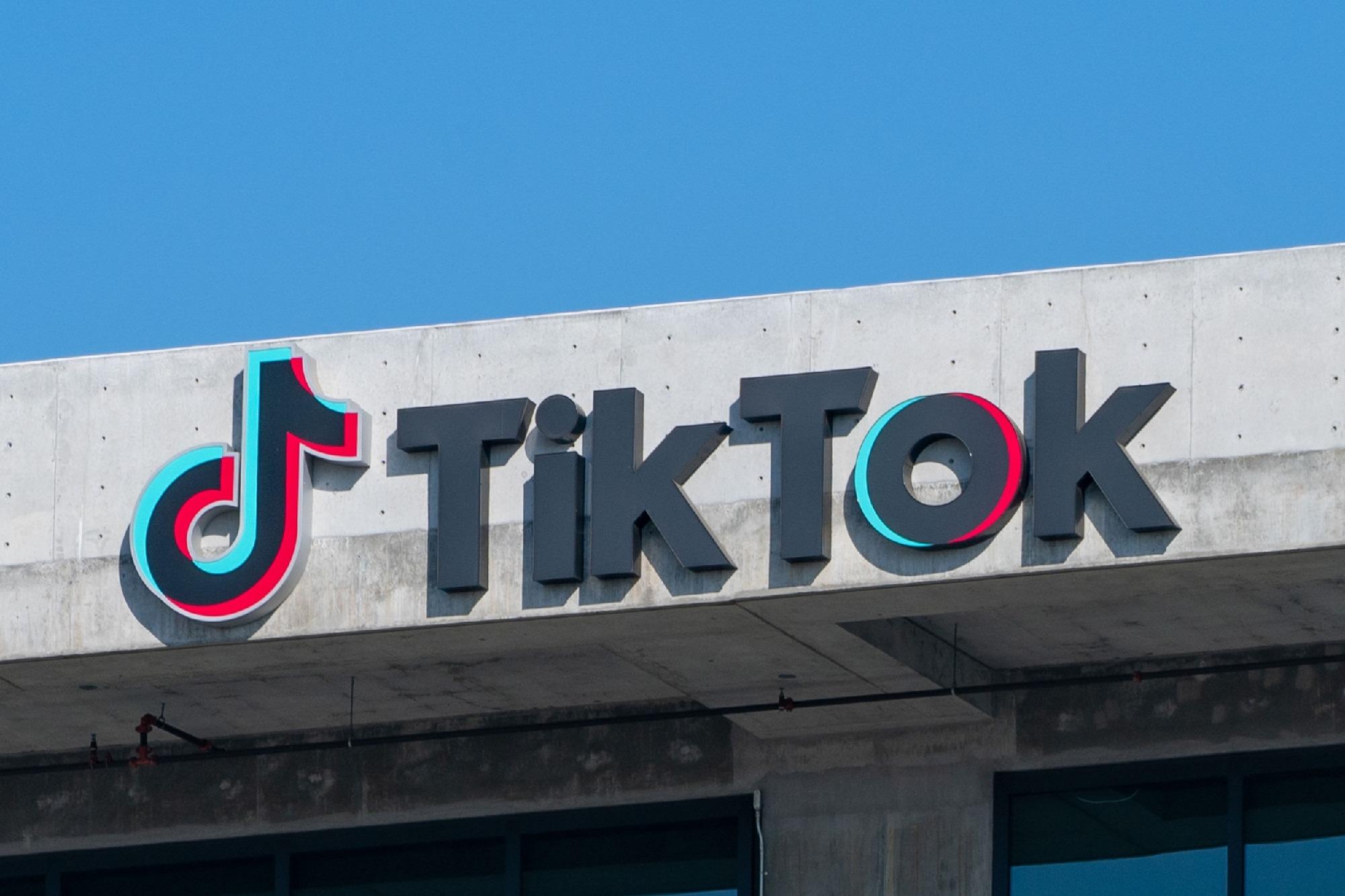 TikTok Parent ByteDance Decides to Reduce India Workforce