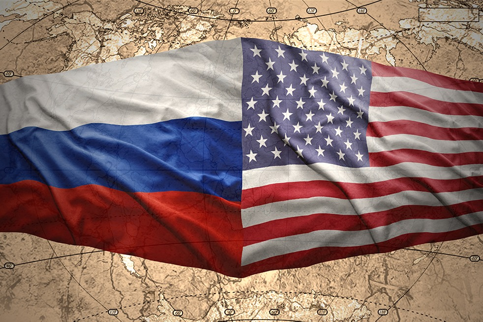 Russia gives warning to USA
