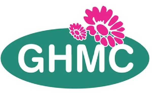 GHMC elections first day 20 nominations