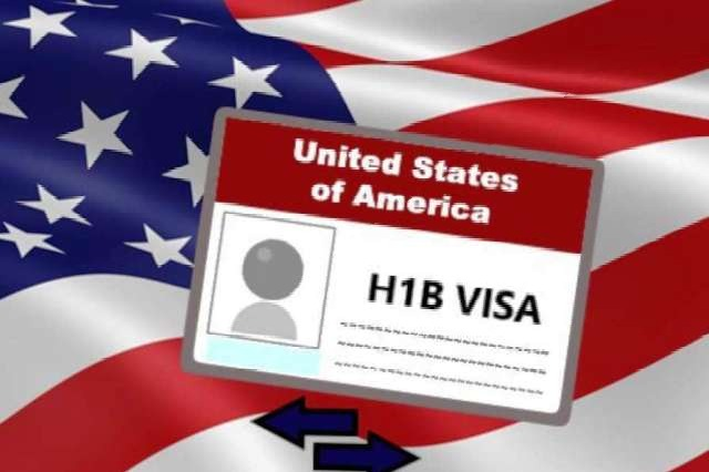 US Allows H1B Visa Holders To Return For Same Jobs