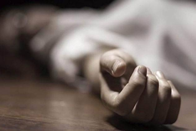 corona infected wife and husband suicide in Anantapur