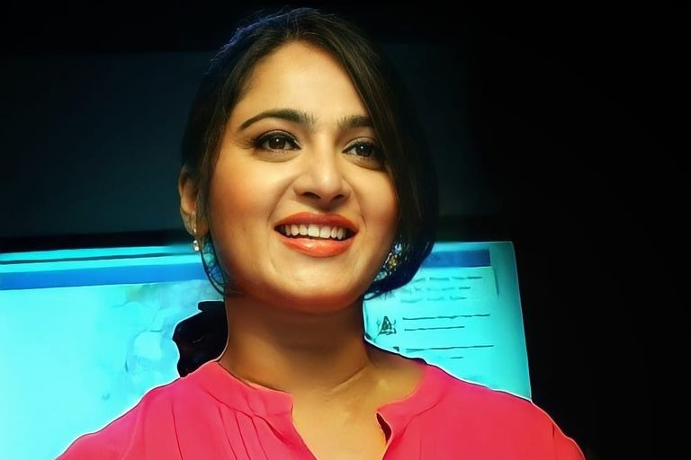 Anushka Shetty gives nod for another film