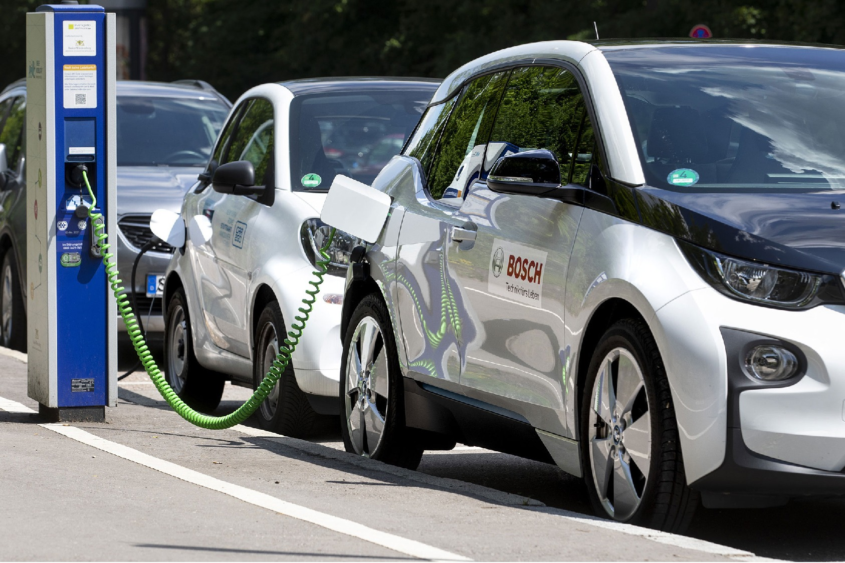 telangana govt new policy on electric vehicles