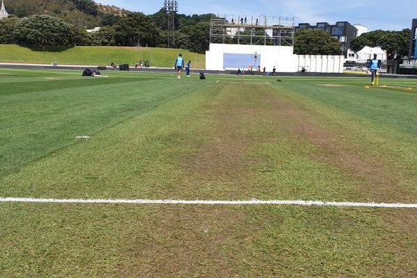 South Africa set to conduct three team cricket tourney