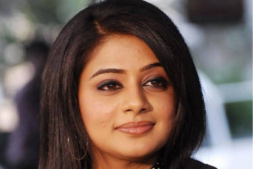 Priyamani to play key role in Chiranjeevis next