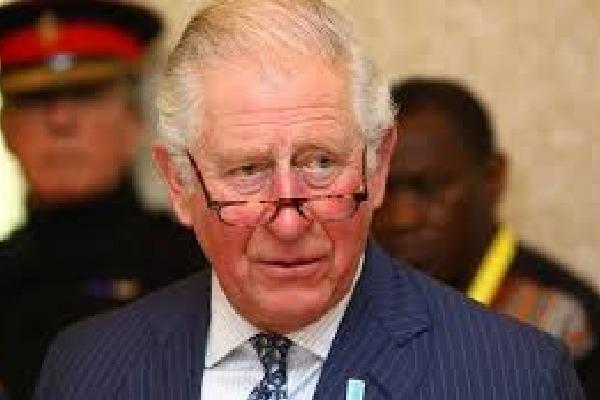 Prince Charless Office Denies Ayurveda Treatment for Corona