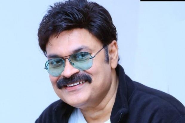 Mega Brother Nagababu counters Vijayasai Reddy comments on his brother Pawan Kalyan