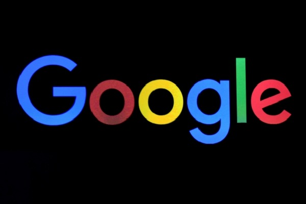 These are most searched things in this week in google