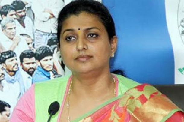 Roja striving to help those who are suffering the most