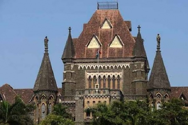 Bombay High Court Asks Citizens To follow Fundamental Duties