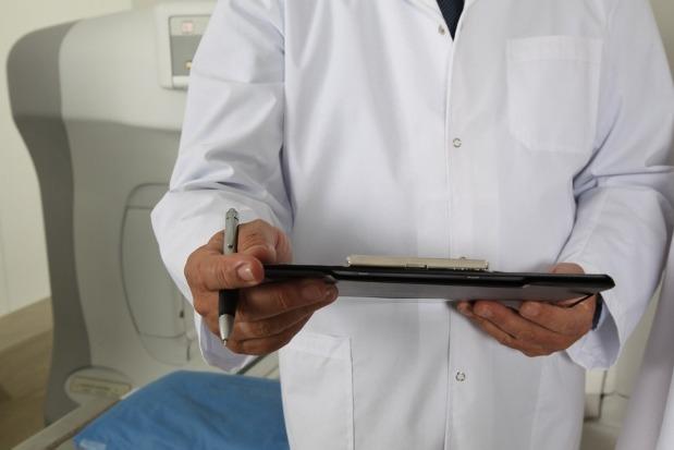 Six contract doctors resigns over Corona Virus fears