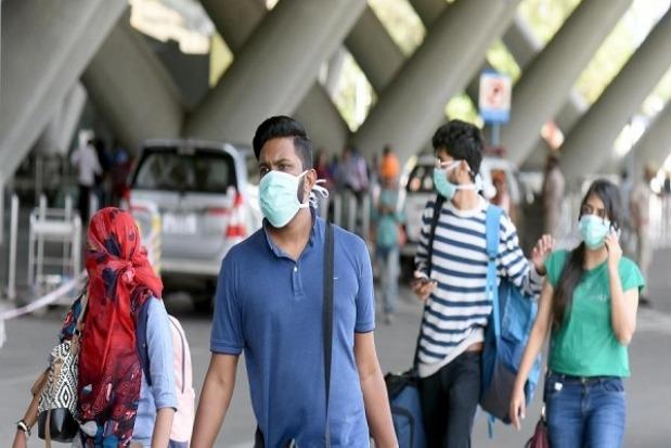 Corona virus impact is more on youth in Andhra Pradesh