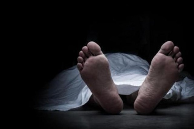 Young man murdered in Hyderabad