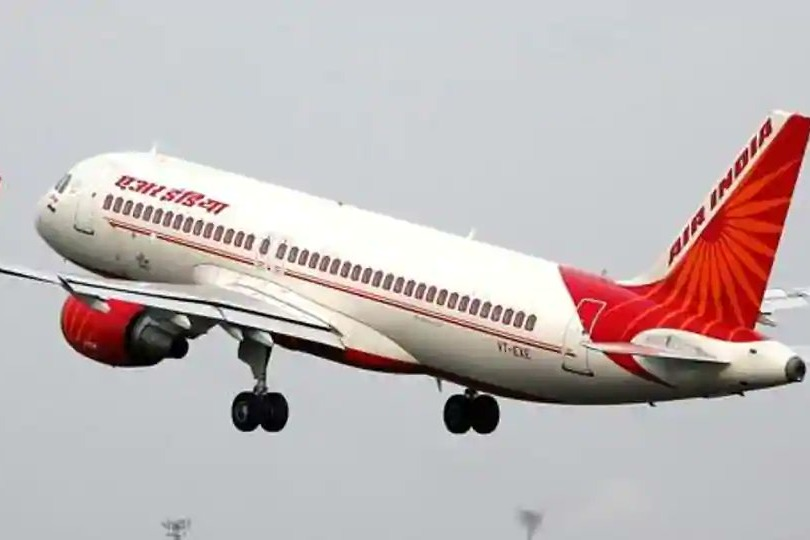Domestic flights resume from the 15th of this month