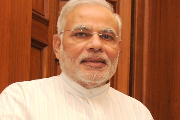 PM Modi to interact with floor leaders of political parties on April 8 through video conferencing on COVID19