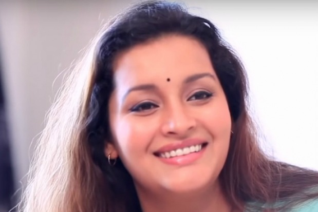 Wait for some more days says Renu Desai