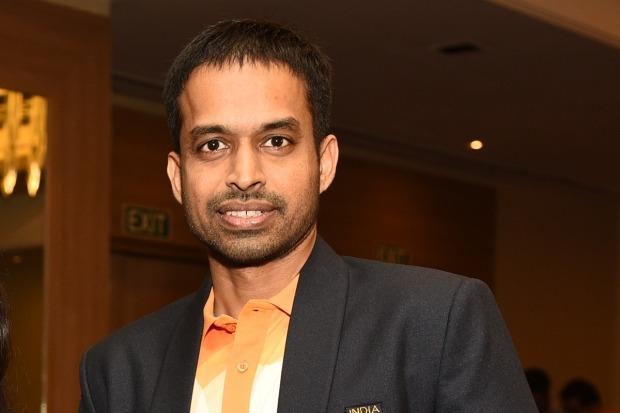Pullela Gopichand donates Rs 26 lakh to coronavirus relief fund