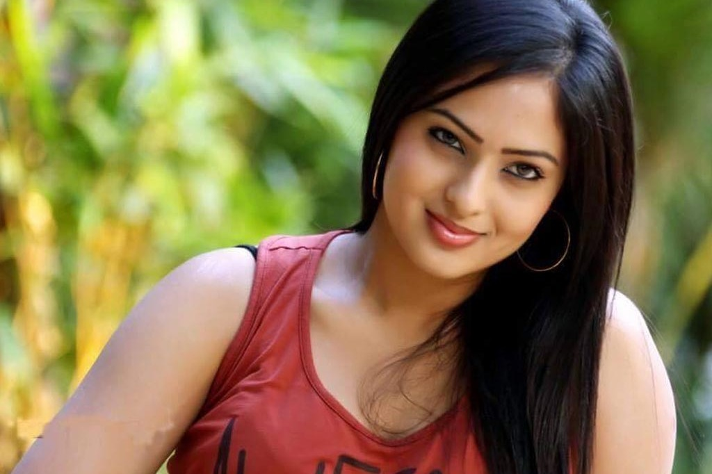 Nikisha Patel Comments on Casting Couch