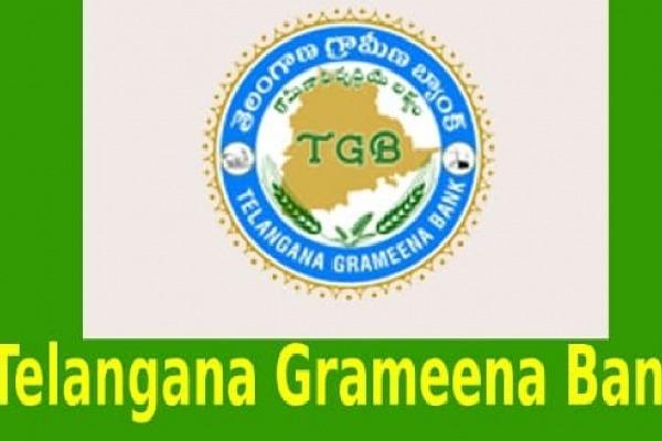 TGB lifts minimum balance condition