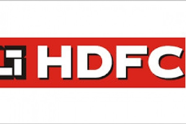 Peoples Bank of China grabs large number of shares in HDFC