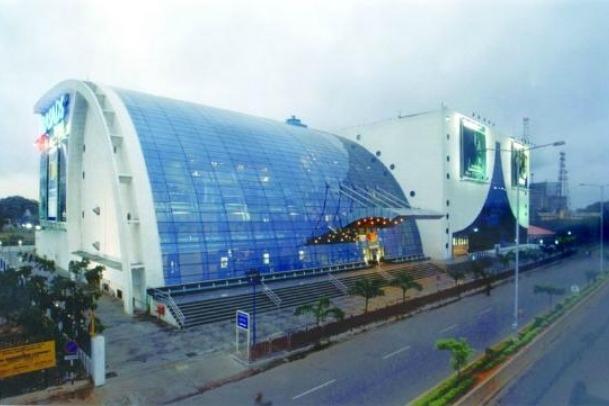 Multiplexe Theaters Changes Over Corona