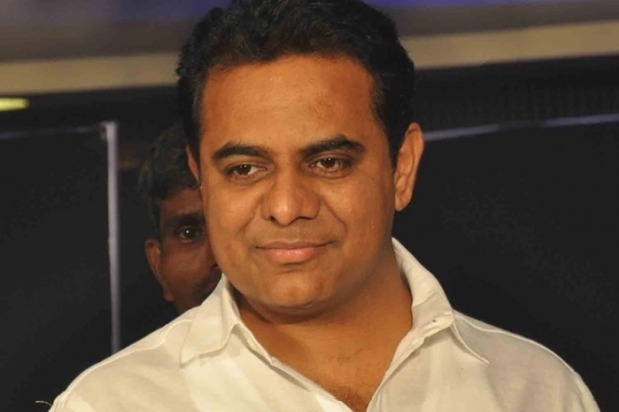 ktr about students