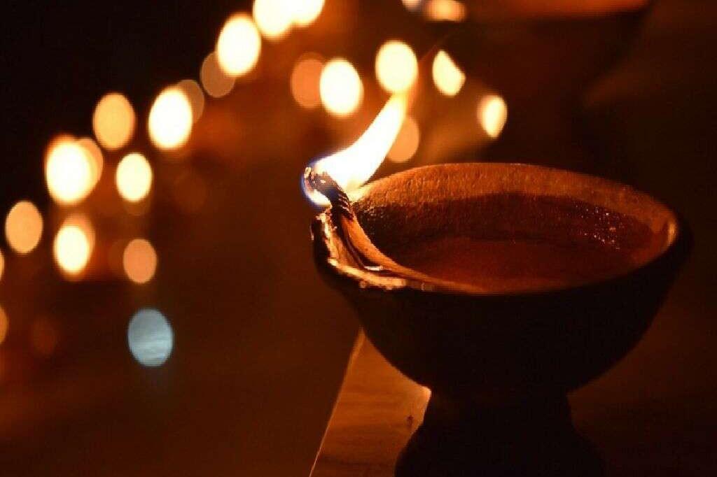 Indian Army Sujestions For Sundays Night Depam Jyothi