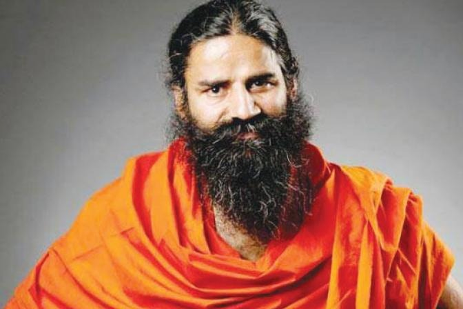 Ramdev blames China for coronavirus says world should boycott it