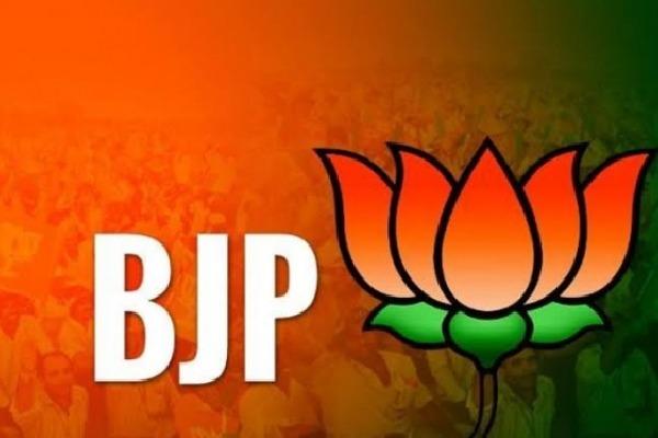 karnataka bjp senior leader kotireddy passes away