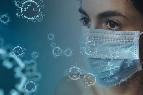 coronavirus cases in uae
