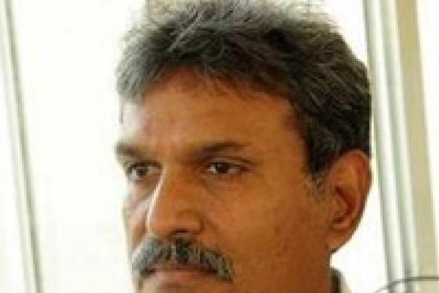 TDP MP Kesineni Nani Demands AP Government to cancel the suspention orders