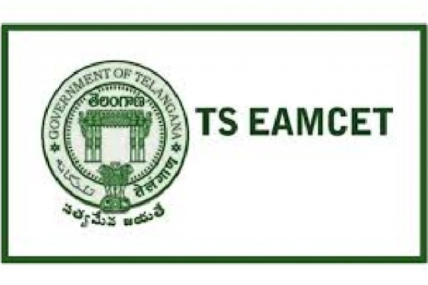 TS EAMCET 2020 Application Deadline Extended Exam On Schedule
