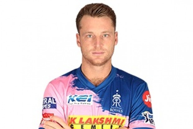 Jos Buttler says its a big shame IPL