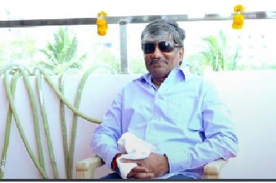 ఆ ఆడియో క్లిప్పింగ్ ఫేక్.. నాకేం కాలేదు: తెలంగాణ డిప్యూటీ ..