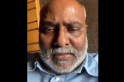 మల్టిపుల్ సెలిరోసిస్ వ్యాధితో బాధపడుతున్నాను: వీడియో పోస..