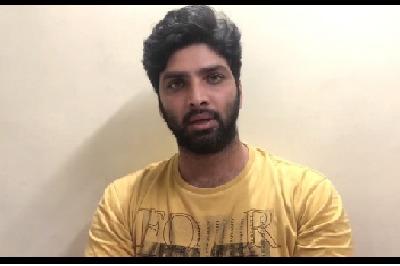 మరో తెలుగు టీవీ ఆర్టిస్టుకు కరోనా పాజిటివ్..