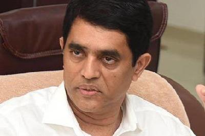 2019 నుంచే రాష్ట్రంలో ఆర్థికమాంద్యం ఉంది: బుగ్గన..